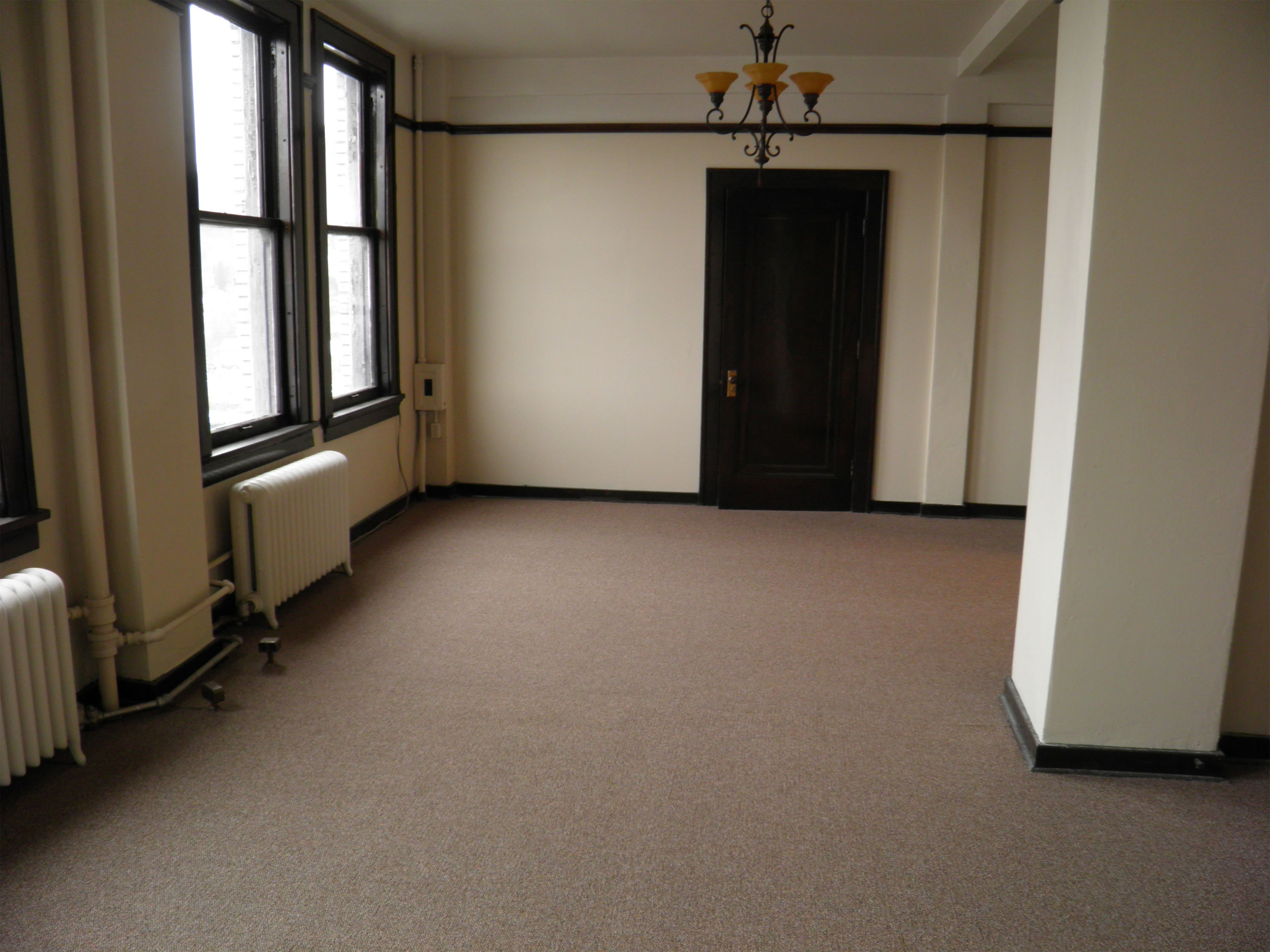 entrances colorado lease suite downtown img for space room springs ft exterior office